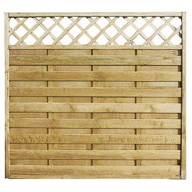 17 meilleures id es propos de panneau brise vue sur pinterest panneaux de piscine portail. Black Bedroom Furniture Sets. Home Design Ideas