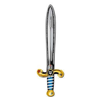 Παιδικό σπαθί «Sharky»