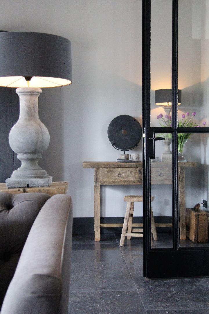 25 beste idee n over gezellige woonkamers op pinterest for Woonkamer style