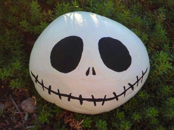 Egg Painting Ideas Pinterest