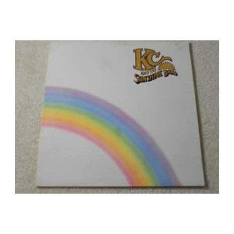 KC And The Sunshine Band - Part 3 Vinyl LP Record For Sale - CLUB https://recordsalbums.com/kc-sunshine-band-vinyl/2095-kc-and-the-sunshine-band-part-3-vinyl-lp-record-for-sale.html #KC #KCSunshine #KCAndTheSunshineBand #SunshineBand #KCSunshineBand #Vinyl #VinylRecords #RecordAlbums #Records #VinylRecord #Funk #Disco #DiscoFunk #DiscoAndFunk #FunkMusic #DiscoMusic #FunkVinyl #FunkRecords #FunkVinylRecords #DiscoRecords #DiscoVinylRecords
