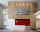 novo Nordisk green office