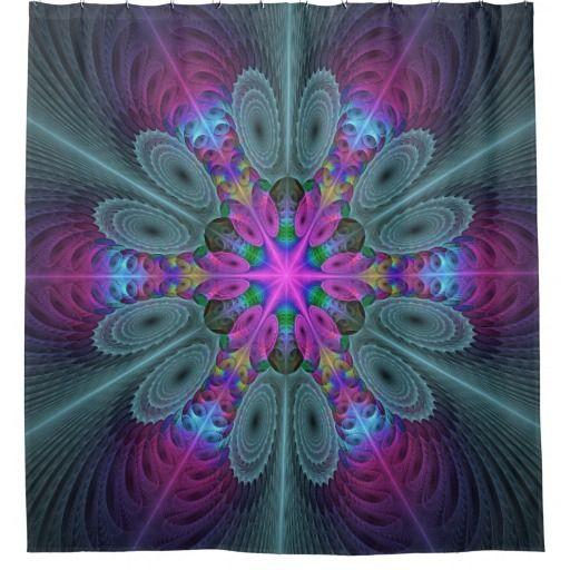 Designer Duschvorhänge 314 best shower curtains duschvorhänge images on