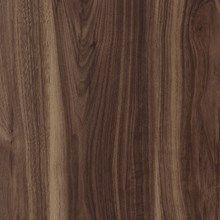 Wood flooring, swatch of Wild Walnut AR0W7620.
