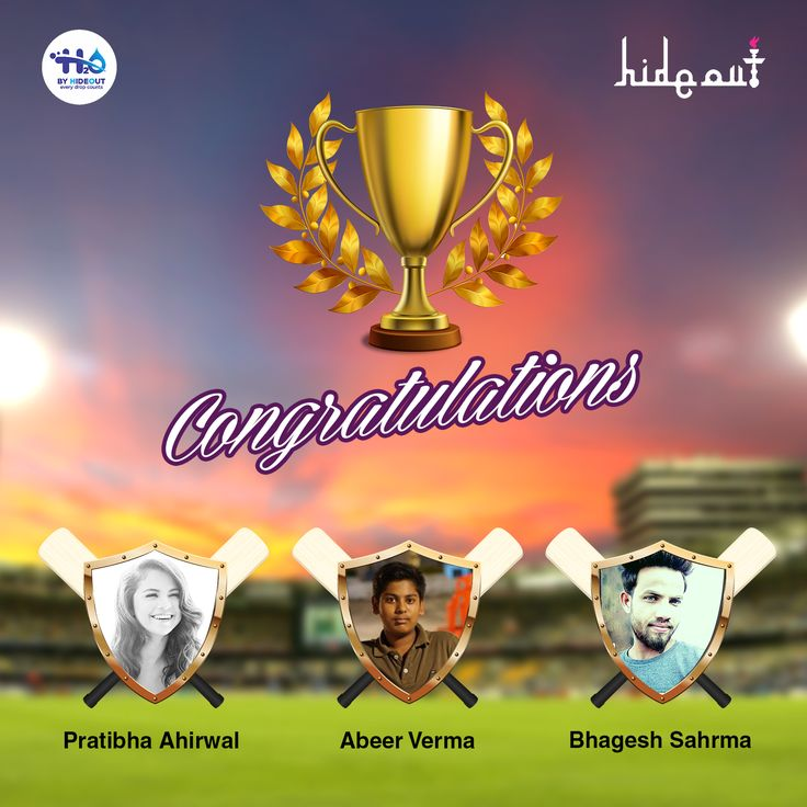 #Answer and Win  Tell us if Virat Kohli had been a #food item. Thanks to everyone who submitted answer in comment ! Congratulations Pratibha Ahirwal, Bhagesh Sahrma and Abeer Verma. You are the winner. #ipl2017 #vivoipl #ipl10 #t20 #cricket #Contest  #Celebration #Party #Restaurant #Hideout #Bhopal