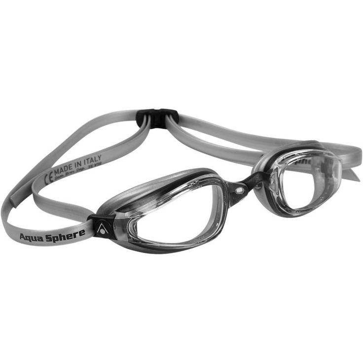 MP Michael Phelps K180+ Swim Goggles