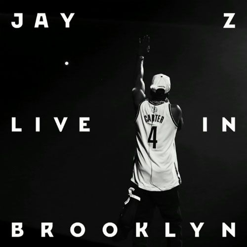 Jay-Z Live at the Barclays Center in Brooklyn (Full Concert)