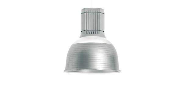 Downlight suspendido MINIYES para lámparas de fluorescencia compacta | Miniyes | Downlights Superficie | Indoor | Catálogo | LAMP