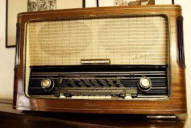 Putkiradio Korjaus
