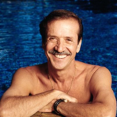 Today in 1997, Sonny Bono was killed in a skiing accident at a resort near Lake Tahoe, aged 62