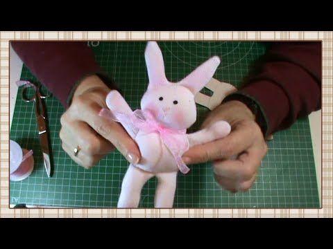 Como hacer una muñeca rusa, tutorial y patrones incluidos | Patrones gratis