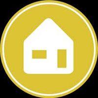 January 8 -- Property Assessment Panel seeking new Member
