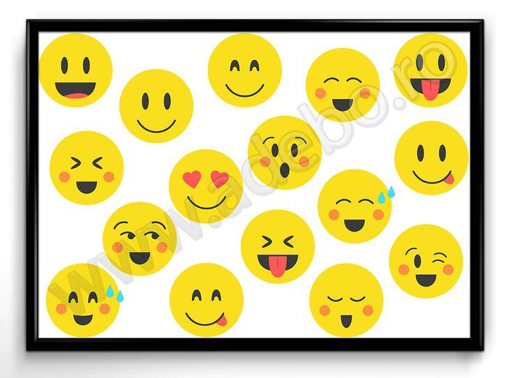 Bine ati venit pe Adebo.ro – site-ul unde aveti posibilitatea de a cumpara online Propsuri Emoticons, Propsuri cu Smiley Face, Propsuri personalizate, Propsuri Emoji. Inlaturati monotonia din cadrul evenimentelor.