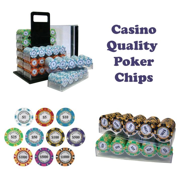 gambling federation casino