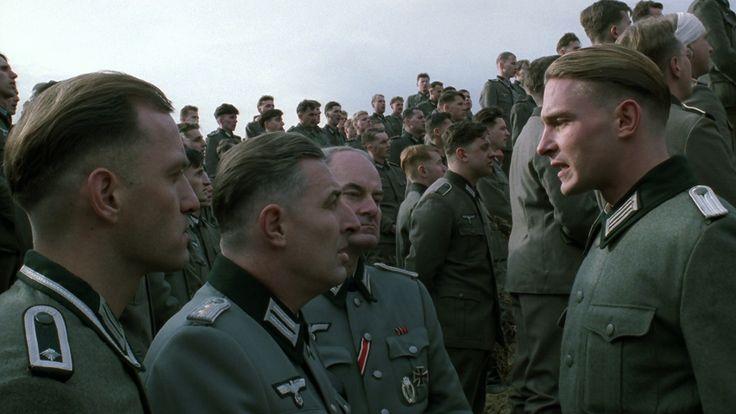 Free Movies, War Movies, Watch Stalingrad 1993 Movies Online for Free Online Movie 736x414 Movie-index.com