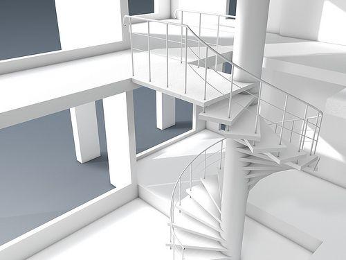 Bauhaus 08
