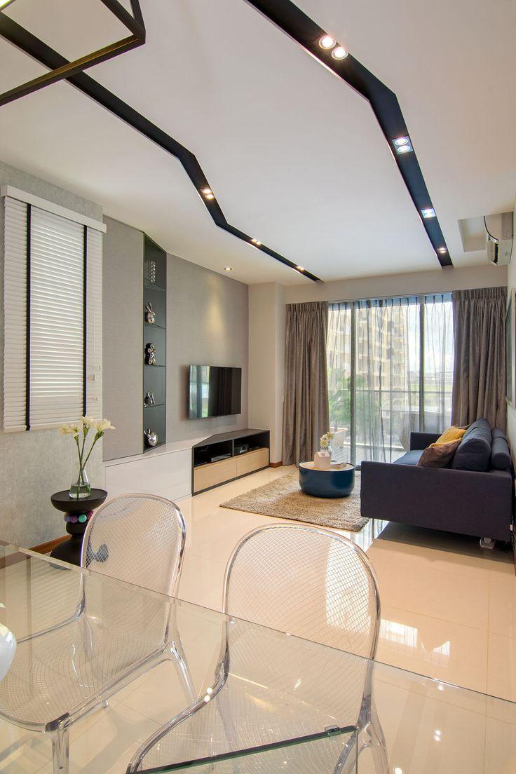 85 best spot images on pinterest interior lighting spotlight