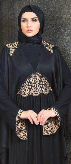 Begüm Collection 2015 Abiye Ferace