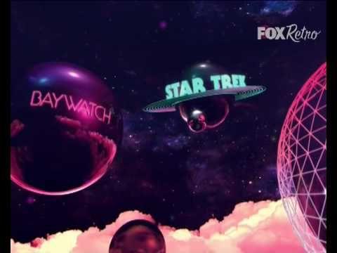 https://www.youtube.com/watch?v=-iIbvGtjM44&list=PLXr8qqvu81m8yP3aeiG-W_L9oR5fn8SvC&index=5 FOX Retro - Magic Pinball! - YouTube