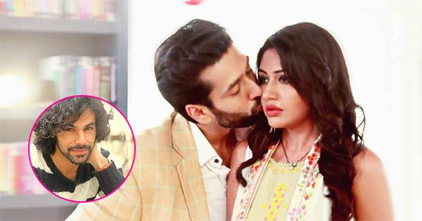 Ishqbaaz: This Qubool Hai actor is the latest entrant from the show #FansnStars