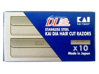 Shavettes: The Truth About Disposable Straight Razors | TheShaveDen