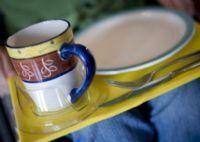 GRIP Drink and Mug Holders