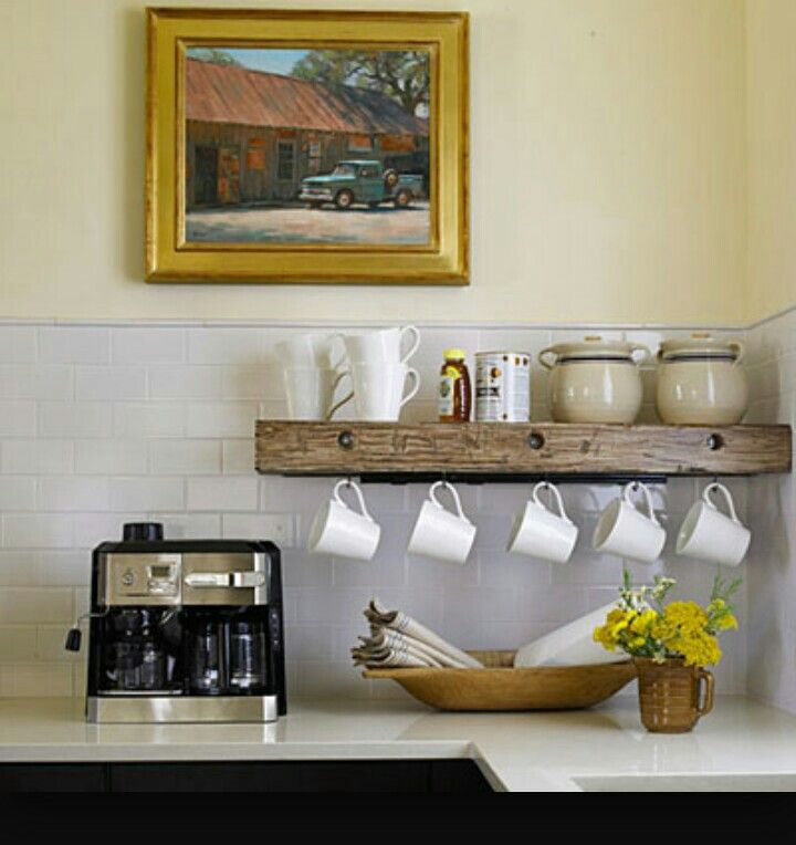 17 mejores imágenes sobre cocinas (ideas decoraciÓn) en pinterest ...