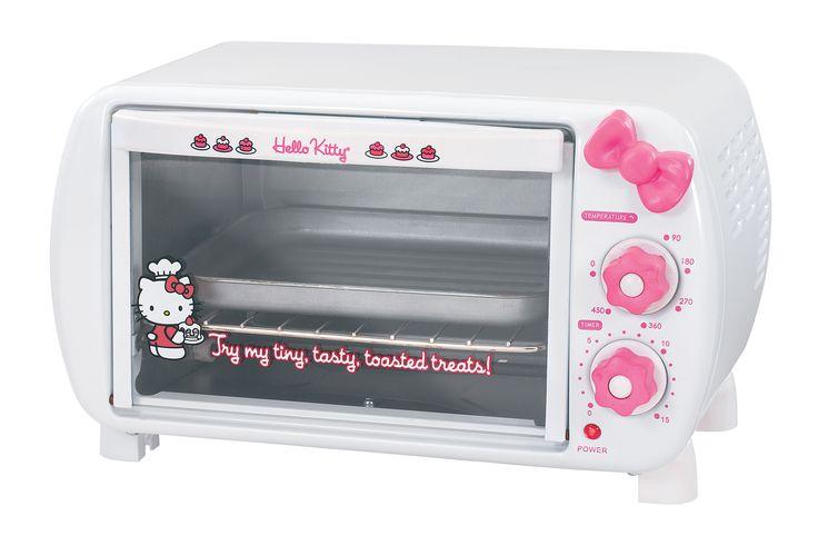 hello kitty kitchen appliances - Google Search