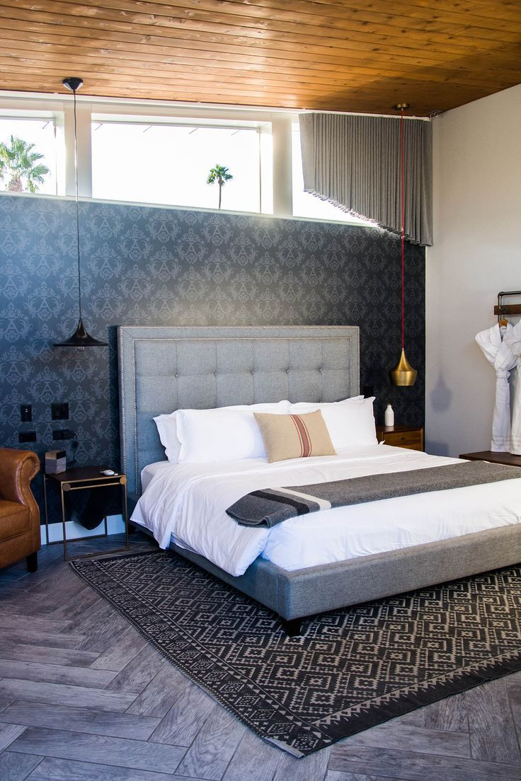 105 best boutique hotels around the world images on pinterest