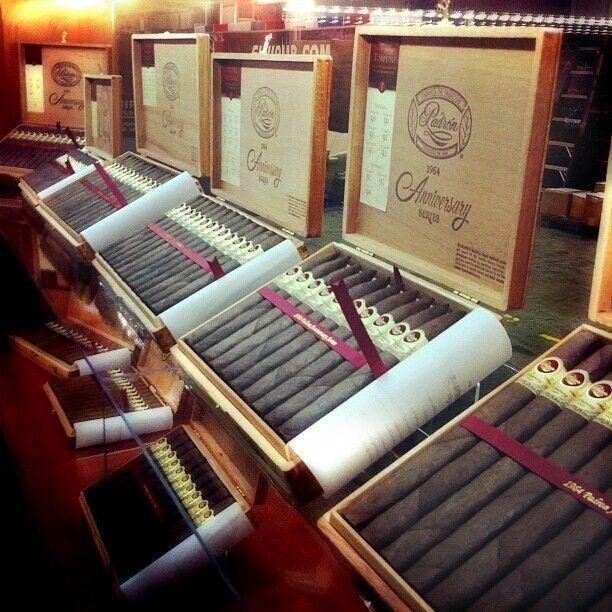 (smile) | cigars | Pinterest | Cigar, Cigar smoking and Men stuff