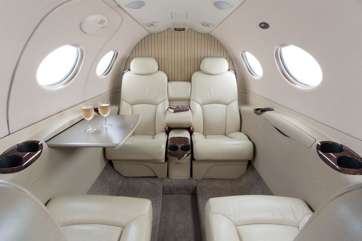 Cessna Citation Mustang for sale https://jetspectre.com/cessna/ https://jetspectre.com/jets-for-sale/cessna-citation-mustang/ The Cessna Citation Mustang, Model 510, is a very light jet (VLJ) class business jet built by Cessna Aircraft Company at their Independence, Kansas production facility. The Mustang, in standard configuration, has four passenger seats in the aft cabin, a toilet, and seating for two in the cockpit. Like most other light jets, the Mustang is approved for single-pilot…