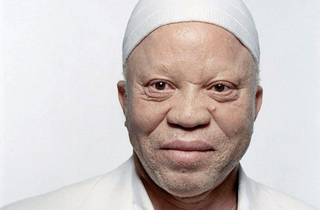 Salif Keita African Music | Play & Download Salif Keita Music @ AfroVine.Com