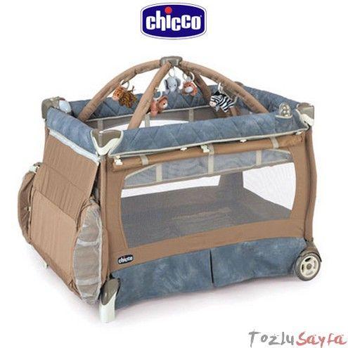 Park yatak | Bebek Yatakları | Bebe beşik