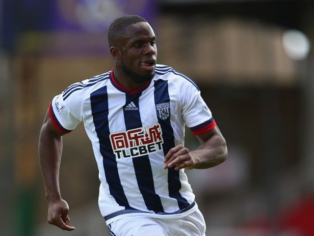 Transfer Talk Daily Update: Victor Anichebe, Kalidou Koulibaly, Antoine Griezmann