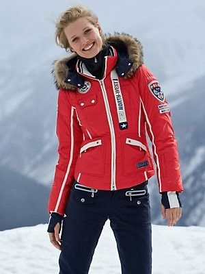 love this ski jacket, but i wonder if you can take the hood off...