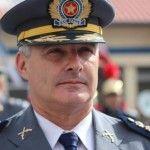 Partido Militar quer lançar Coronel Telhada à Prefeitura de São Paulo