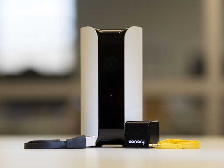 The hotly anticipated, all-in-one security gadget is here. Does it live up to its promise?