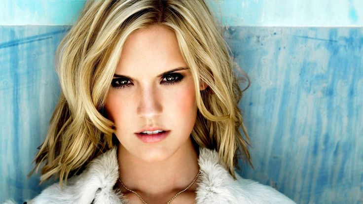 theme hd maggie grace in high quality