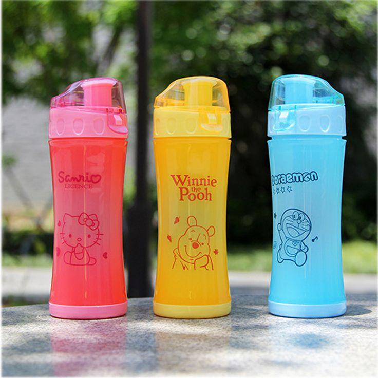 Top Kidz Shop Kids water bottle, Eco friendly water bottles