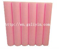 export010@gzliyin.com           FR Melamine Foam Acoustic Foam For Wall And Ceiling Decoration Photo, Detailed about Fr Melamine Foam Acoustic Foam For Wall And Ceiling Decoration Picture on Alibaba.com.