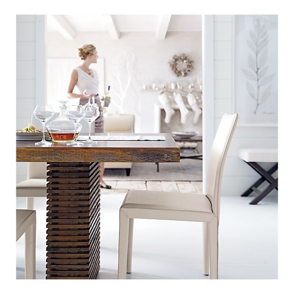 Paloma Dining Table In Tables