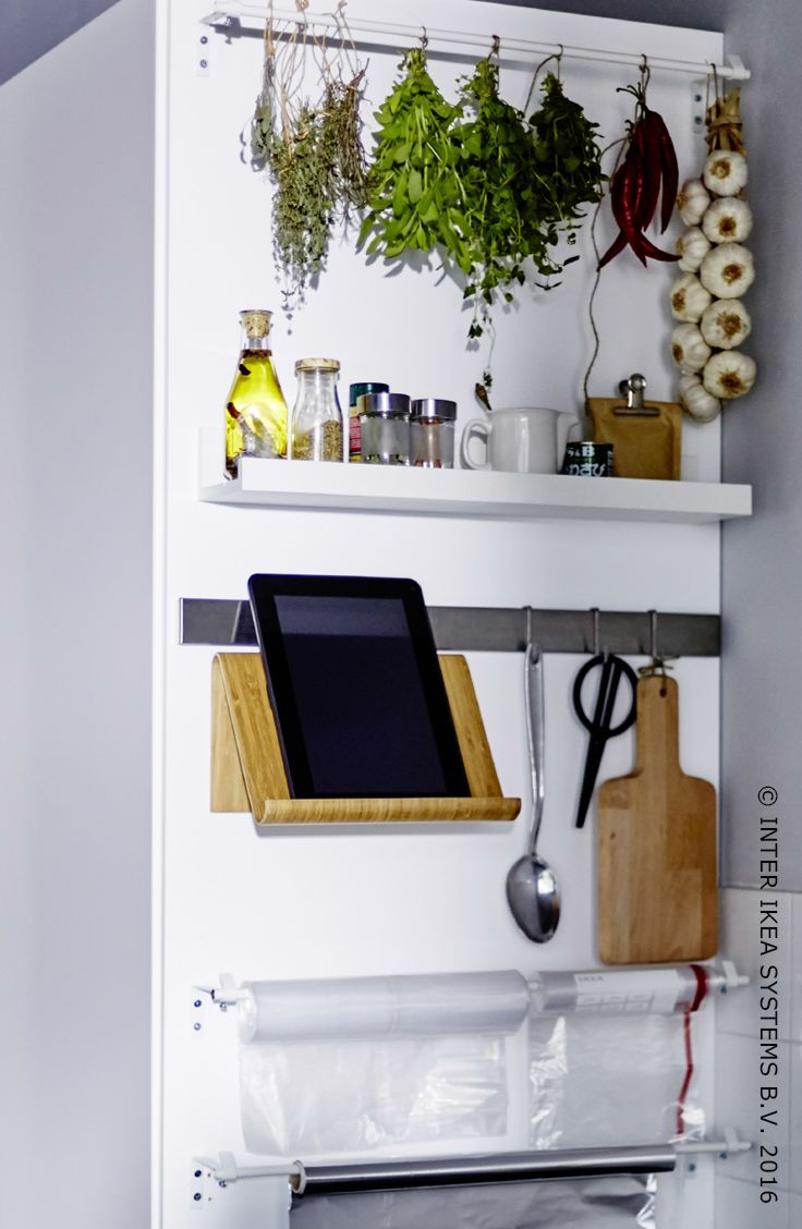 113 best images about keuken on pinterest tes armoires for Ikea rimforsa work bench