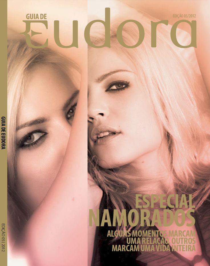 05/2012 Eudora