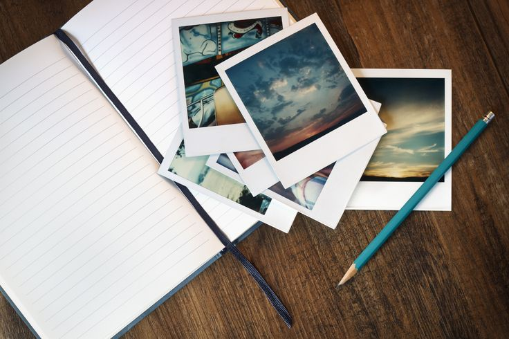 Dagelijks in een dagboek of notitieboek schrijven. Misschien heb je er direct zin in, word je al bang bij de gedachte aan de verplichting of heb je geen idee waar je over moet schrijven. Maar, dagelijks schrijven, kan op duizenden manieren en is écht niet moeilijk. Sterker nog: het is hartstikke goed voor je. Vijf […]