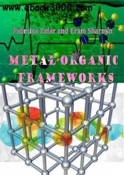 Metal-Organic Frameworks free ebook