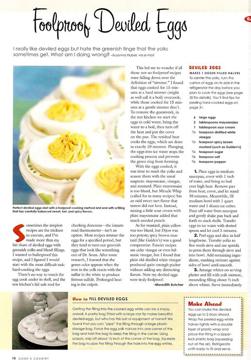 197 best deviled egg recipes images on pinterest deviled for Table 52 deviled eggs recipe