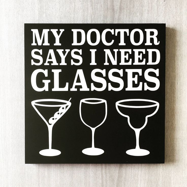 Doctor's Orders  - CountryLiving.com
