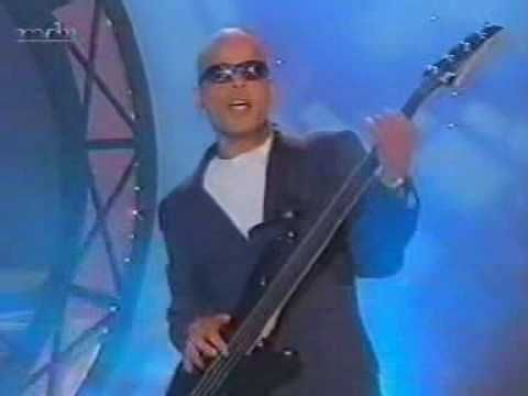 Bad Boys Blue - You're a woman, I'm a man - YouTube
