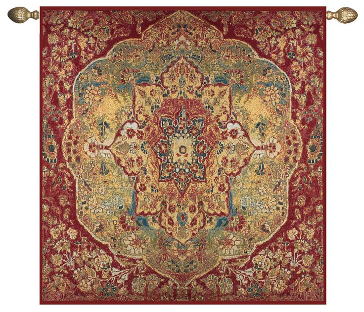 Tapestry Wall Art best 25+ asian tapestries ideas on pinterest | tapestry