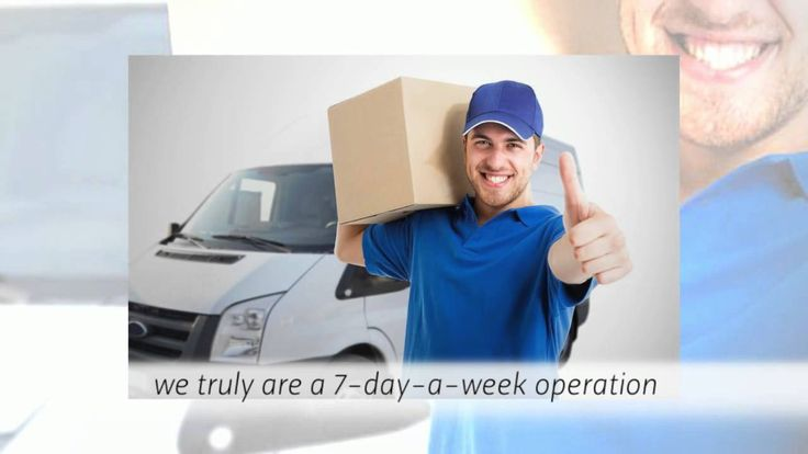 Alcohol Delivery from DrinksXpress. We are alcohol delivery! We offer a fast, convenient in 24 hour alcohol delivery. We deliver alcohol & drinks 24 hours a day. We offer ice cold beer delivery, wine & champagne delivery, spirits such as vodka delivery, cigarette delivery and pizza delivery!